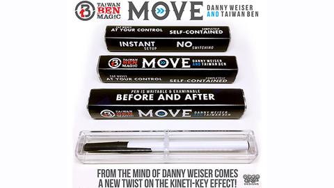 p_move