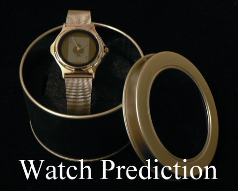 p_watchprediction