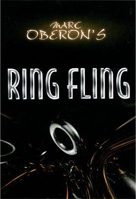 p_ringfling