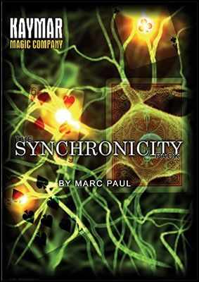 synchronicitypack