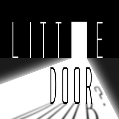 p_littledoor