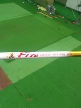 df12ef85.jpg