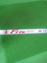 ffa111f6.jpg