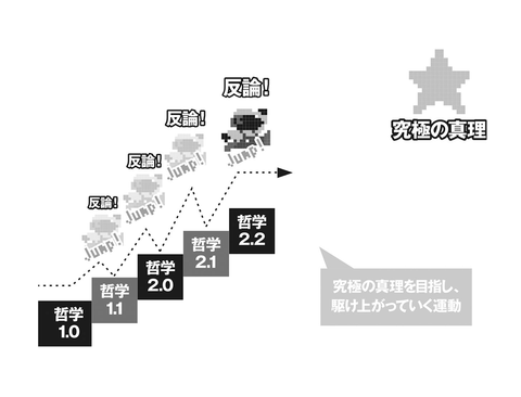 http://livedoor.blogimg.jp/strictly_es/imgs/5/0/50c28ed4-s.png