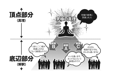 http://livedoor.blogimg.jp/strictly_es/imgs/a/a/aa0c6d6d-s.png