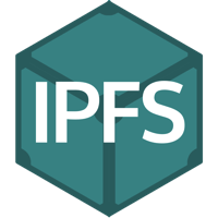 Ipfs logo 1024 ice text
