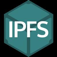 Ipfs logo 1024 ice text