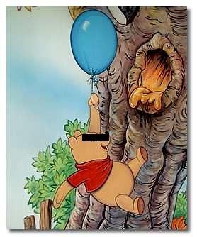 pooh02