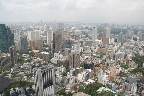 tokyotower-observatory-027