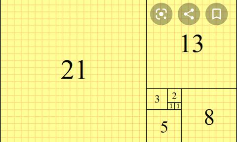 Screenshot_2020-07-22-15-19-40-1