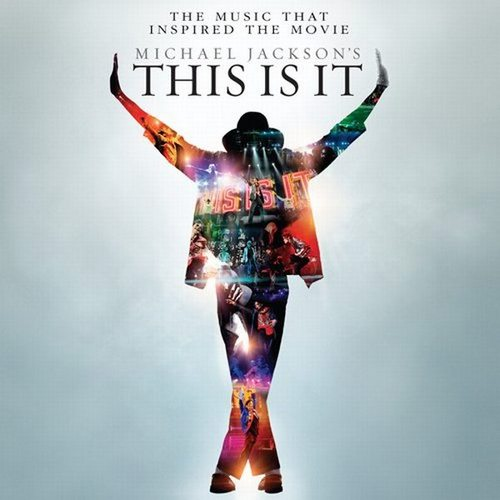 this-is-it