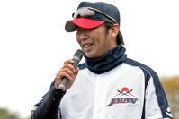 SWBC JAPAN 岡野勇士監督