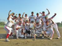 ストロングリーグではSS2010東日本制覇でジャパンカップ出場を経験