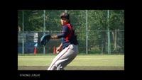 昨秋、鮮烈デビューの小関投手 スーパーエースとなりうるか!?