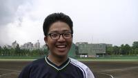 井上隆太朗氏(TUBC)