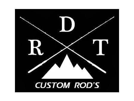 drt_cross