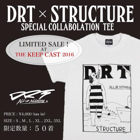 DRT-TEE-告知