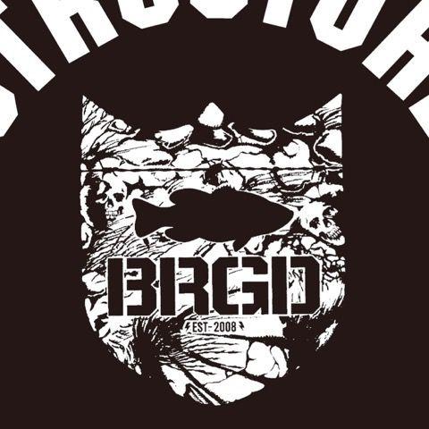 BRGDxSTR-black-up