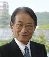 matsumotohirosi