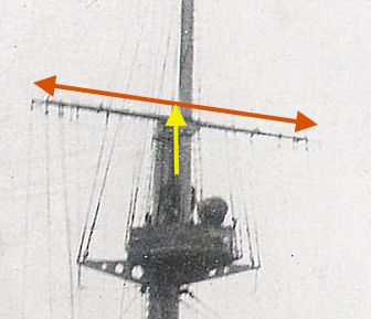 fore_mast