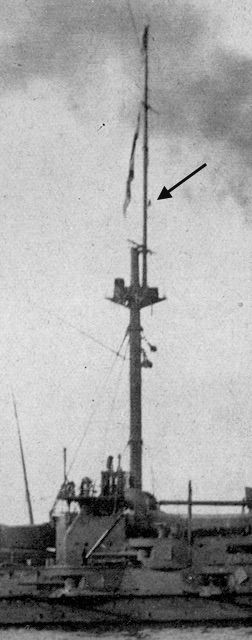 main_mast_1905