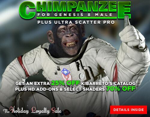 1221-holiday-sale-chimp