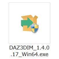 DAZ3DIM_1.4.0.17_Win64.exe