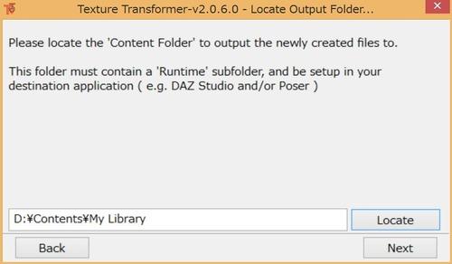 ContentFolder