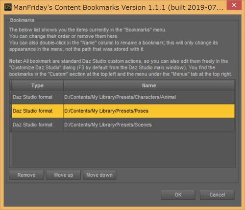 Boookmarks_menu