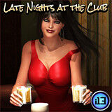 i13 Late Nights at the Club