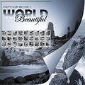 WORLD Beautiful