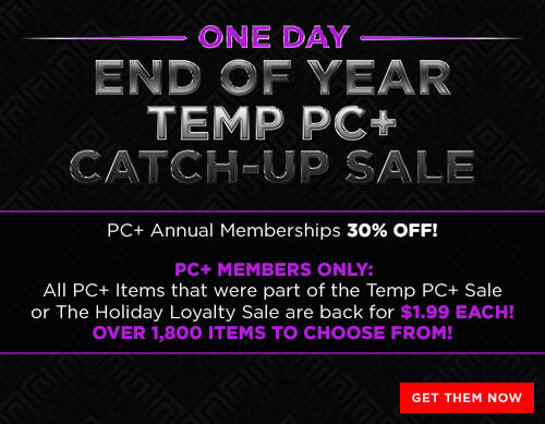 12-31-pc-catchup2