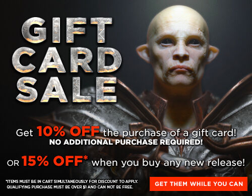 0104-flash-giftcard