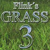Flinks Grass 3