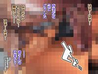 Yokoshima_15-3