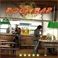Rock Bar by 3-D-C