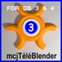 mcjTeleBlender3.dsa