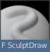 SculptDraw