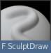 SculptDraw