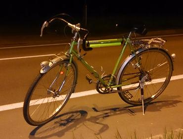 自転車の 北海道 自転車旅行 ブログ : 釧路の写真館で働いていた時に ...