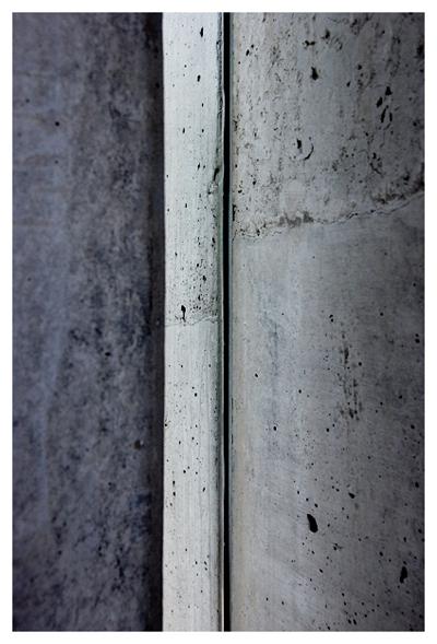 jkjttyjyertjky5erewe-03