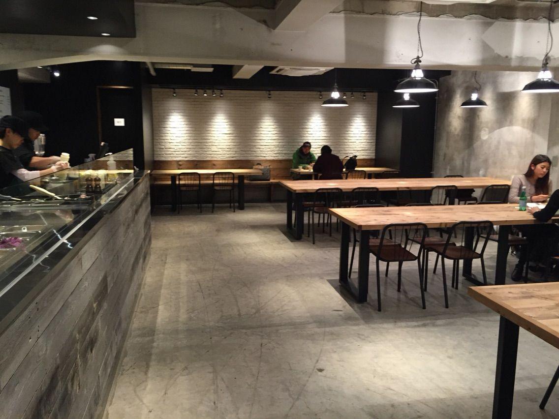 トレーニングジム「スタジオブラァボ」港区田町三田赤羽橋 ...
