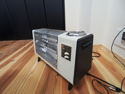 P3280056