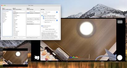 ScreenCapture 2020-04-30 8.38.05