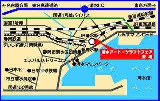 map_simizu