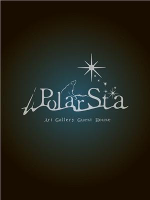 polarsta3