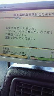 c62e5e71.jpg