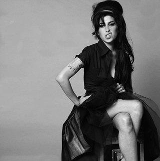 Amy+Winehouse+sn