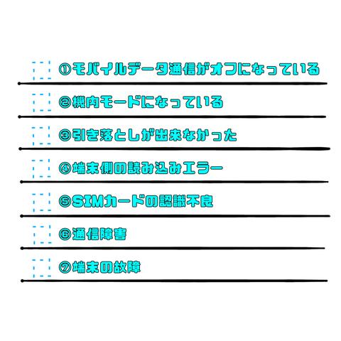 C80CA086-48CD-4A1A-B7E7-5FB43BF3E531