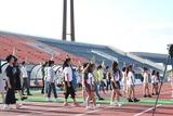 愛媛FC パフォーマンス(≧∇≦)